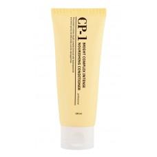 Интенсивно питающий кондиционер для волос с протеинами / CP-1 bright complex intensive conditioner 100ml