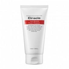 Пенка очищающая для жирной и проблемной кожи 150мл / Ciracle Anti Blemish Foam Cleanser 150ml