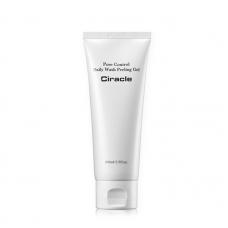 Пилинг скатка для чувствительной кожи 100мл / Ciracle Daily Wash Peeling Gel 100ml