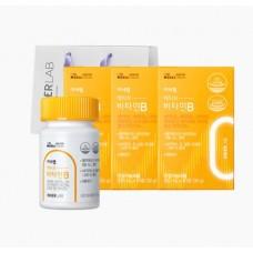 Активный витамин В (500мг * 60 таблеток)