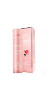 JMsolution Flower Sun Sun Spray 160ml / Омолаживающий солнцезащитный спрей с розой