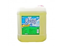 Daeju Punirang Средство для мытья  посуды 13 литров