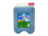 Daeju Doback Средство для мытья посуды 18 литров