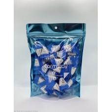 Скраб с содой и коллагеном для очищения пор / [FARMSTAY] Baking Powder Collagen Pore Scrub 7g*50pcs