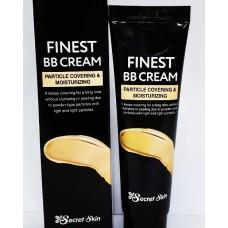 Крем ББ матирующий / Finest BB cream 30ml