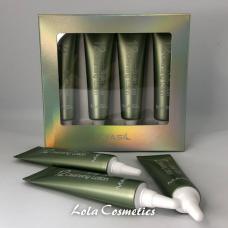Очищающий лосьон для кожи головы и волос / MASIL 12 Scalp Spa Cleansing Lotion 15ml*4ea