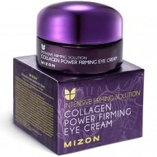 MIZON Collagen Power Firming Eye Cream 25ml / Крем для кожи вокруг глаз