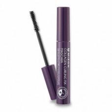 Collagen Curling Fix Mascara / Водостойкая тушь для ресниц с коллагеном