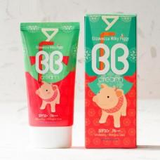 ББ крем SPF 50+ / Milky Piggy BB Cream SPF 50+ 50ml